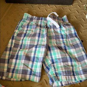 Shorts sz 5T